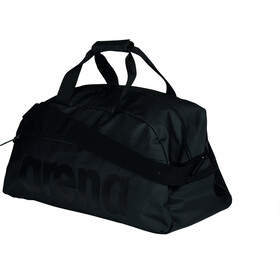 arena Team 40 Duffle, black